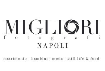 I Migliori Fotografi Napoli