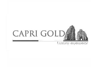Capri Gold