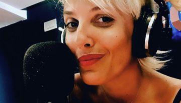 Fabiana Sera