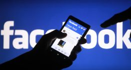 Facebook Newswire, Facebook per giornalisti…
