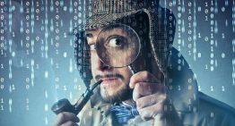 La Nostra Identità Digitale