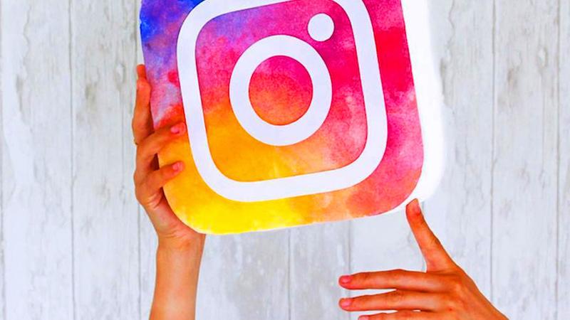 Instagram senza i Like, non si tratta di un disservizio di Instagram, ma è un nuovo aggiornamento lanciato da Instagram.