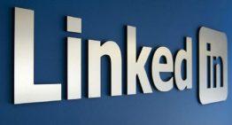 Linkedin, è il social network dedicato al mondo del lavoro…