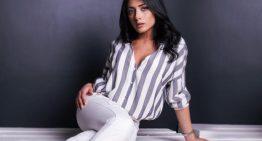 Mery Esposito