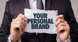 Il Tuo Nome è un Brand