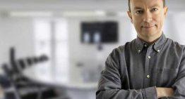 Riccardo Scandellari, uno dei più noti professionisti in ottica di Personal Branding in Italia