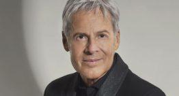 Claudio Baglioni, dal 6 al 18 GIUGNO 2020 Dodici Note, concerto per voci e solisti orchestra e coro