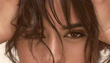 """Camilla Cabello, il 6 Dicembre esce il nuovo Album """"Romance"""""""