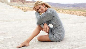 """Celine Dion, venerdì 15 novembre esce l'atteso album di inediti in inglese """"Courage"""""""