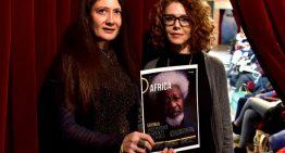 FOCUS ON AFRICA, il nuovo magazine dedicato al Continente Africano, edito e diretto da donne