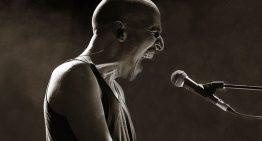 """Giovanni Truppi, domani esce """"MIA"""" con Calcutta il primo singolo dal nuovo ep """"5″"""