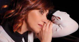 """Giuseppina Torre, le composizioni del suo ultimo Album di inediti """"Life Book"""""""