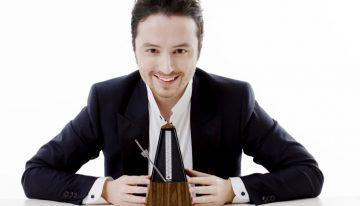Matteo Macchioni, il tenore italiano acclamato dal pubblico e dalla critica internazionale