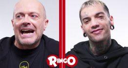 Insieme si Vince! è il nuovo progetto interamente dedicato alla musica promosso da RINGO.