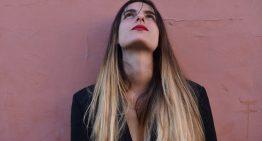"""Oona Rea, da venerdì 29 Novembre in Radio il singolo """"Fun"""""""