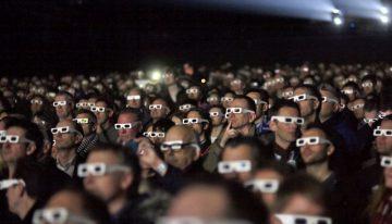 Kraftwerk 3D, raddoppia la data al Teatro Degli Arcimboldi Di Milano! 26 Maggio 2020