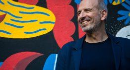 Domani Francesco De Gregori ospite di Pacifico sul palco del Teatro Filodrammatici di Milano