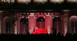 Il 22, 23 E 24 Maggio 2020, torna l'imperdibile appuntamento con PIANO CITY Milano