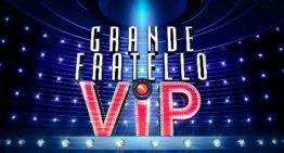 """""""GRANDE FRATELLO VIP"""" ANNULLA IL TELEVOTO"""