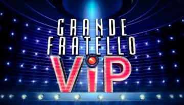 """GRANDE FRATELLO VIP: """"SALVO VENEZIANO SQUALIFICATO"""""""