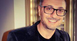 """Giuseppe Cirino: """"L' obbligo di ricordare"""""""