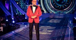 """""""GRANDE FRATELLO VIP"""": SERATA MUSICALE CON GRANDI OSPITI"""