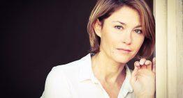 """Monica Carpanese: """"Io non faccio l'attrice, io sono un'attrice"""""""