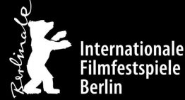 Rai Cinema al 70. Festival Internazionale di Berlino