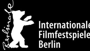 Rai Cinema al 70. Festival Internazionale di Berlino