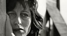 """Al via la decima edizione de: """"Lo Spiraglio Film Festival"""""""