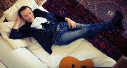 "DODI BATTAGLIA   TOUR TEATRALE ""PERLE – MONDI SENZA ETÀ"""