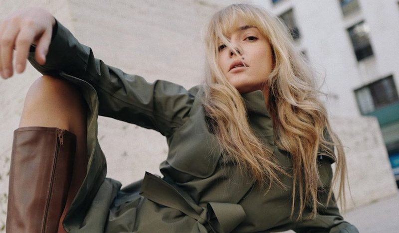 Tendenza capelli 2020 direttamente da Milano Fashion Week