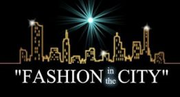 "La B&20 EVENTS  presenta la quarta edizione del ""FASHION IN THE CITY"""