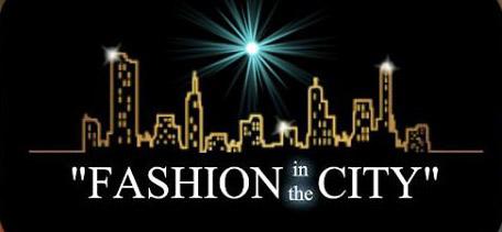 """La B&20 EVENTS  presenta la quarta edizione del """"FASHION IN THE CITY"""""""
