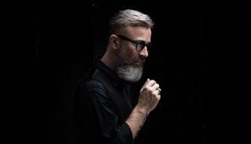 MARCO MASINI: Nel 2020 celebra 30 anni di carriera artistica.