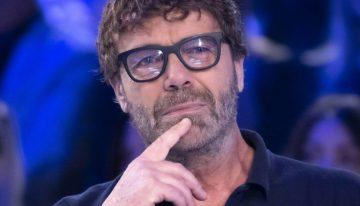 """MASSIMO CIAVARRO: """"Mio figlio Paolo, ha messo Clizia su un piedistallo"""""""