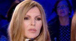 RITA RUSIC: «Mandare Vittorio in carcere significa condannarlo a morte»