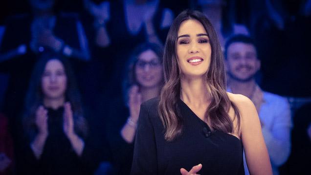 "Verissimo: ""Ampio spazio all'emergenza sanitaria legata al Coronavirus in Italia."""