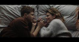 """EMMA: Da oggi online il video del nuovo singolo  """"LUCI BLU"""""""