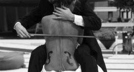 La Musica che unisce