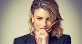 """""""7 donne – AcCanto a te"""": EMMA protagonista del secondo appuntamento in onda DOMANI e Alessandra AMOROSO protagonista del terzo appuntamento."""