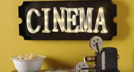 MEDIASET: prosegue «CON IL CINEMA #ANDRÀTUTTOBENE» – domenica 5 aprile – su IRIS, 20, CINE34