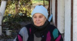 """Samosely"": I residenti illegali di Chernobyl"