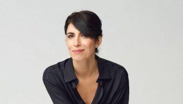 """Giorgia: """"7 donne – AcCanto a te"""" è anche un modo per sentirci tutti più vicini grazie alla musica"""