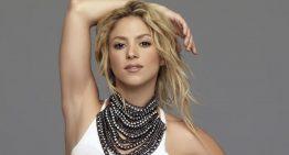 "Shakira: ""IL FILM CONCERTO RICEVE 2 MEDAGLIE D'ORO  AI NEW YORK FESTIVALS® TV & FILM AWARDS 2020"""