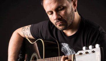 """Il cantautore Mauro Tummolo ed il suo ultimo singolo: """"Certe Promesse"""""""