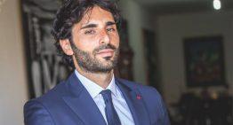 Chirurgia Estetica: Il Dott. Antonio Savanelli ci racconta il ramo della medicina che ha sempre più seguito
