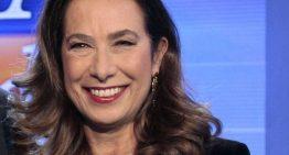 """A VERISSIMO-LE STORIE: """"Cesara Buonamici offrirà al pubblico una riflessione personale su questo periodo."""""""