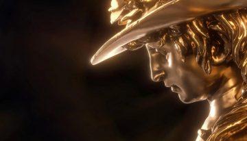 Carlo Conti conduce la 65ª edizione dei Premi David di Donatello