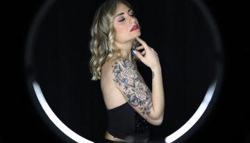 Giovanna Gaudiero ci racconta la disciplina della Poledance